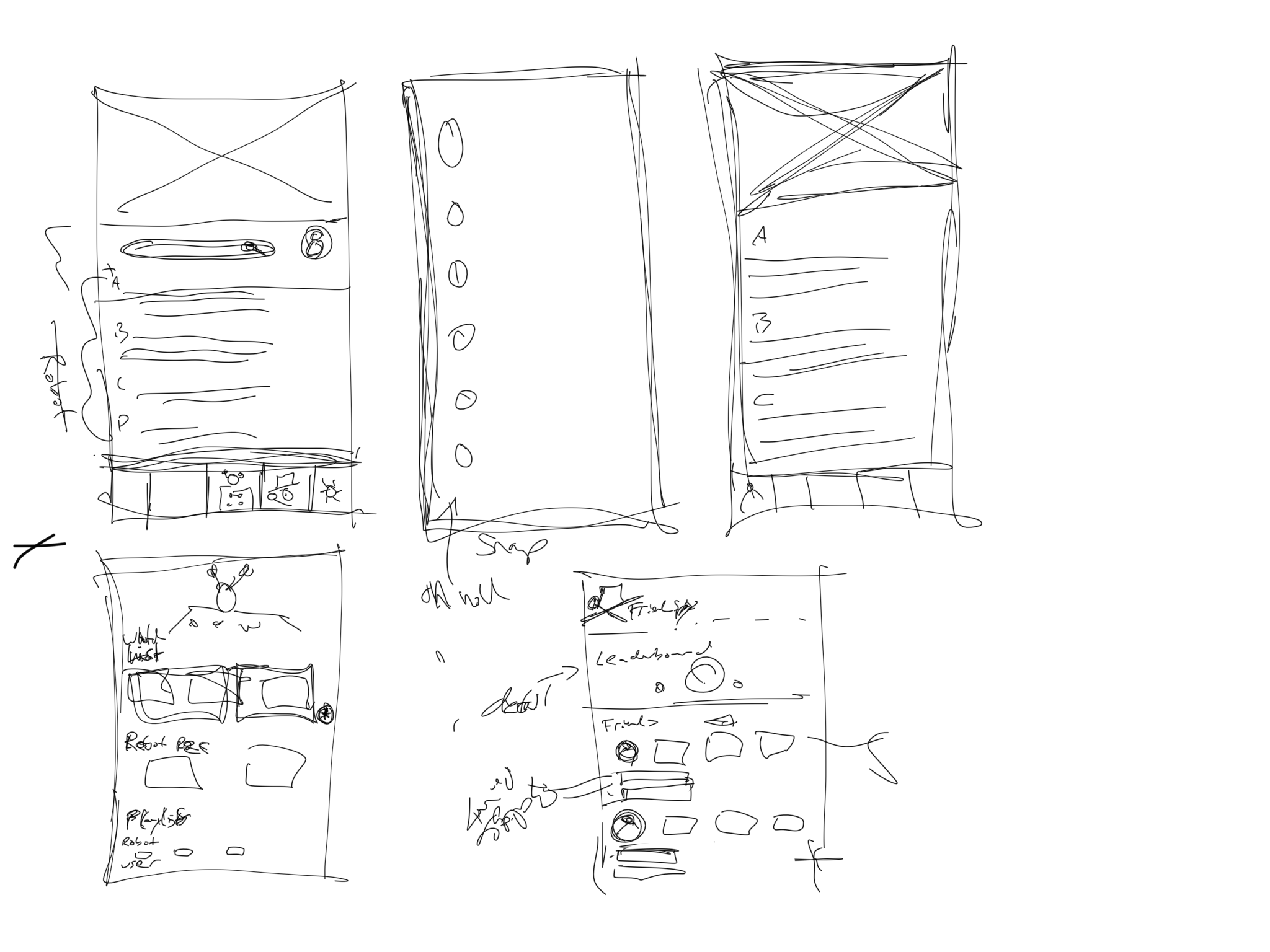 ideation1.png