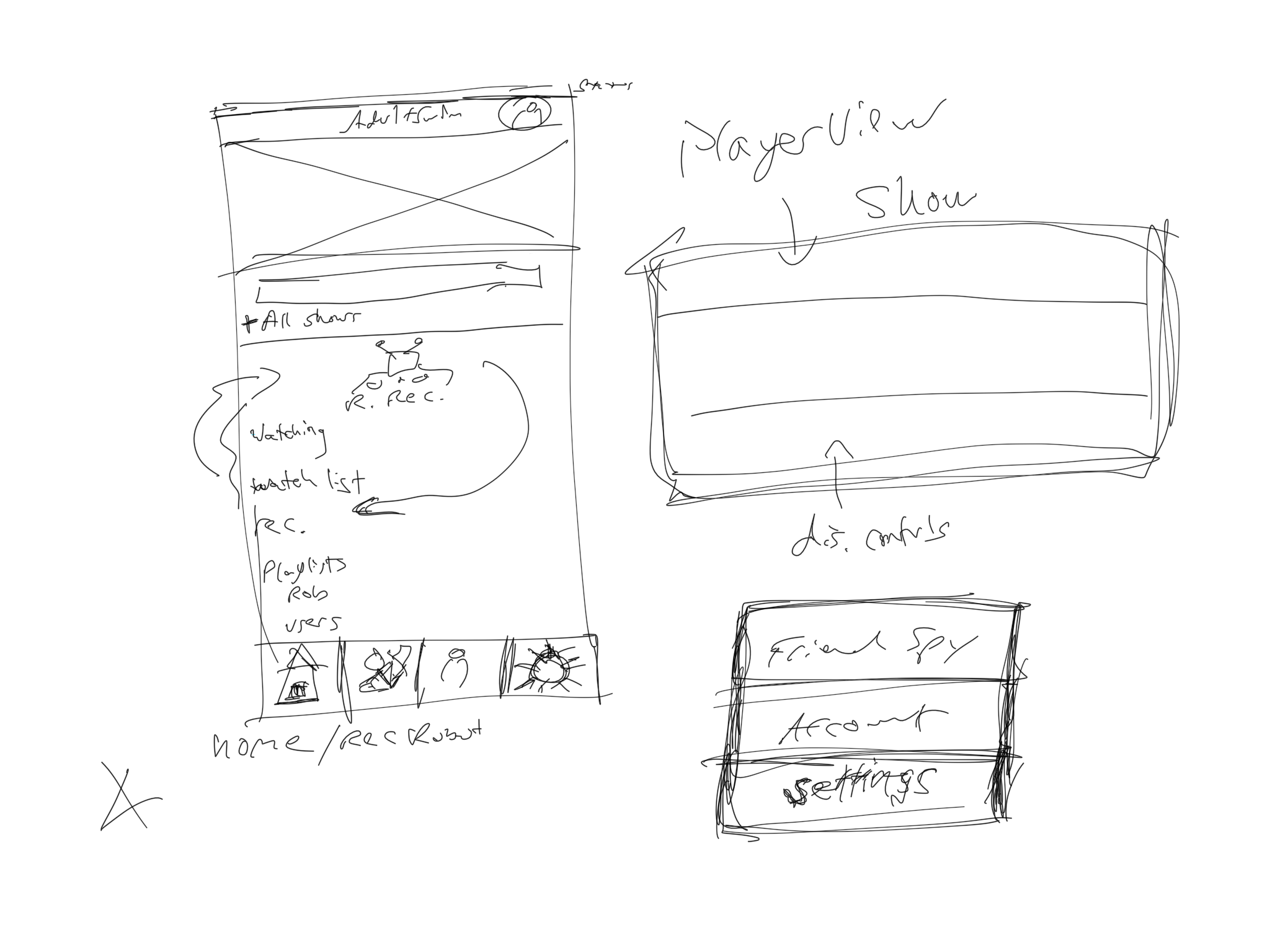 ideation2.png