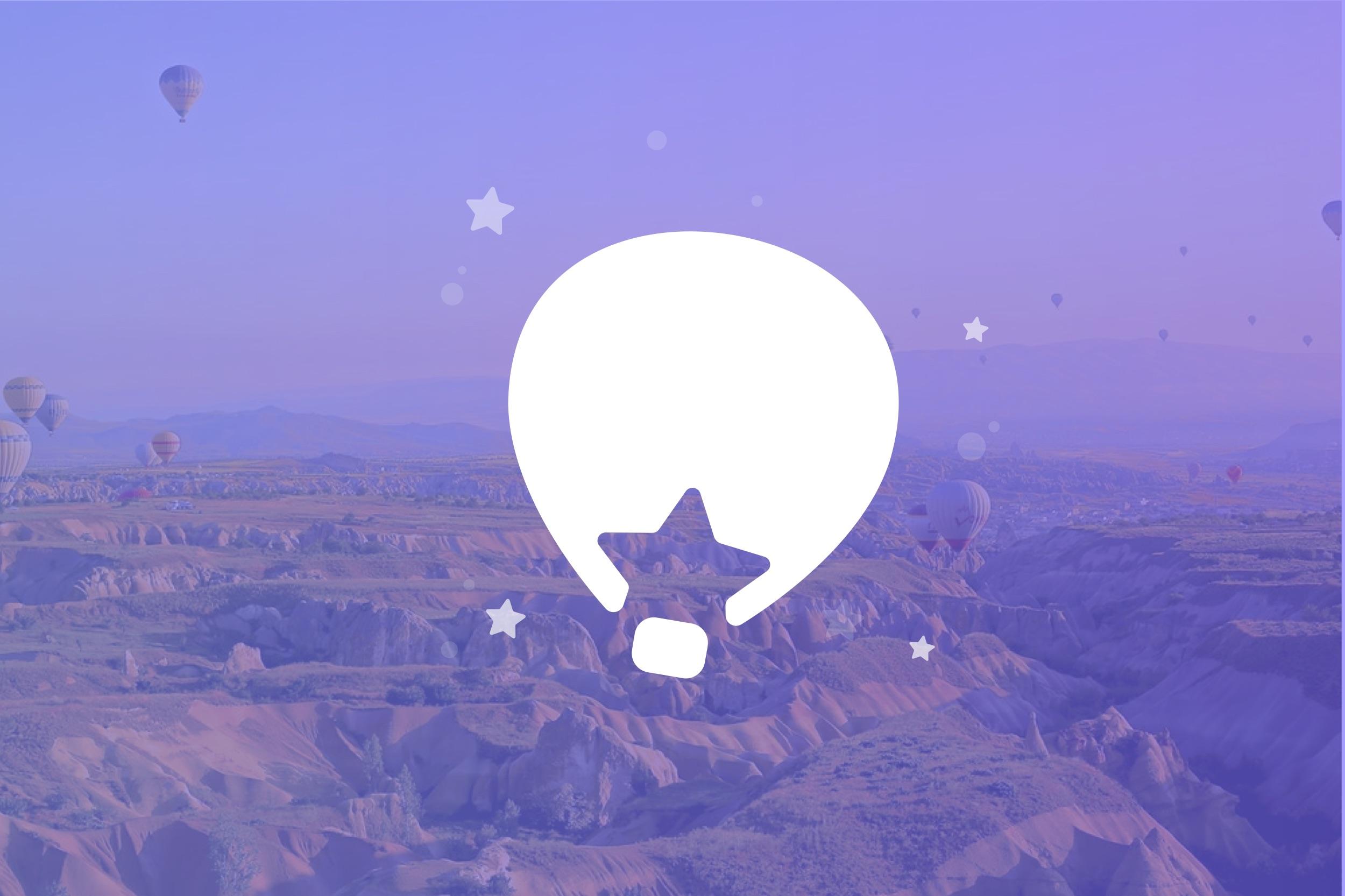 wishlist-brand-delivery3.jpg