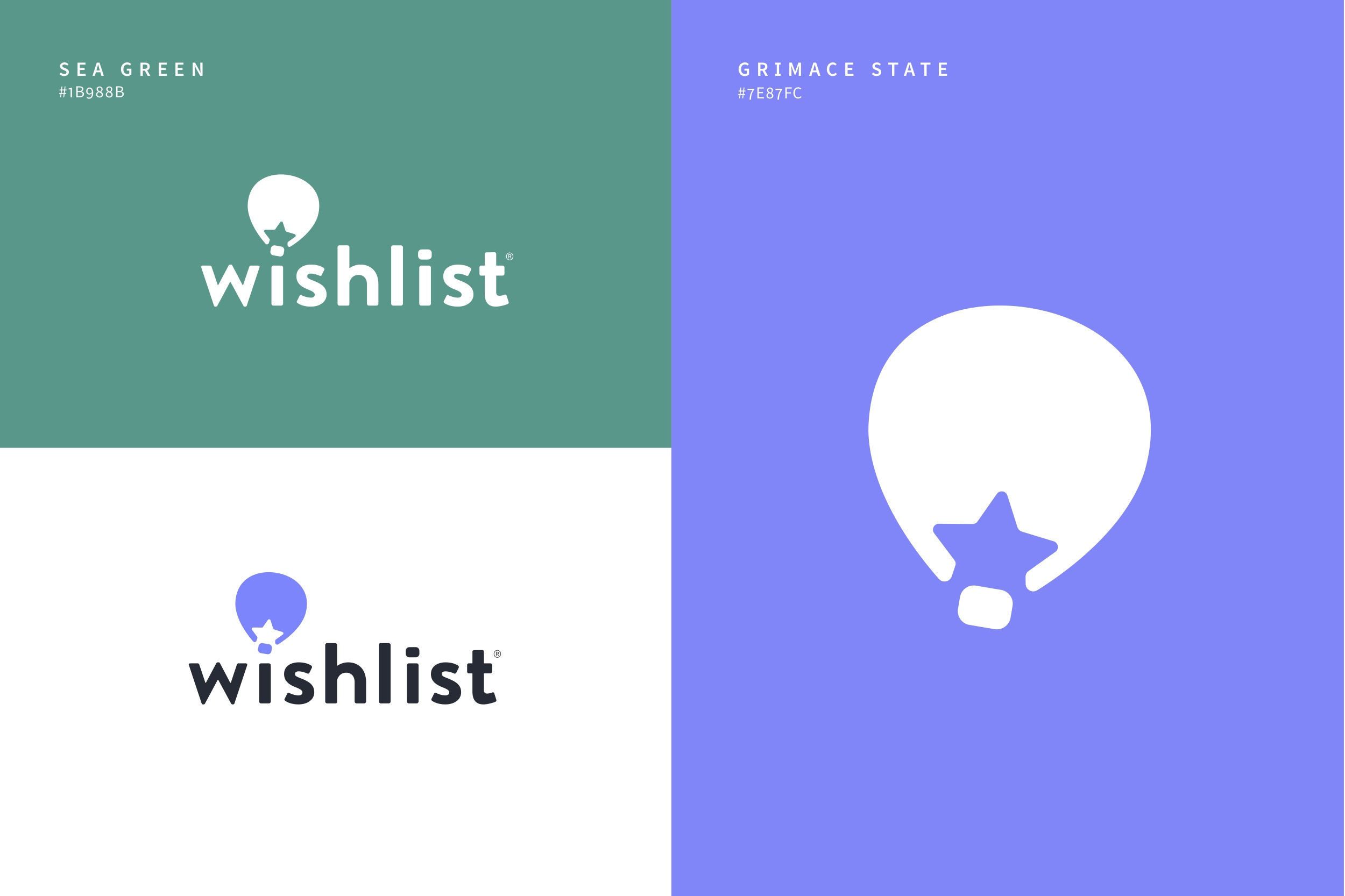 wishlist-brand-delivery4.jpg