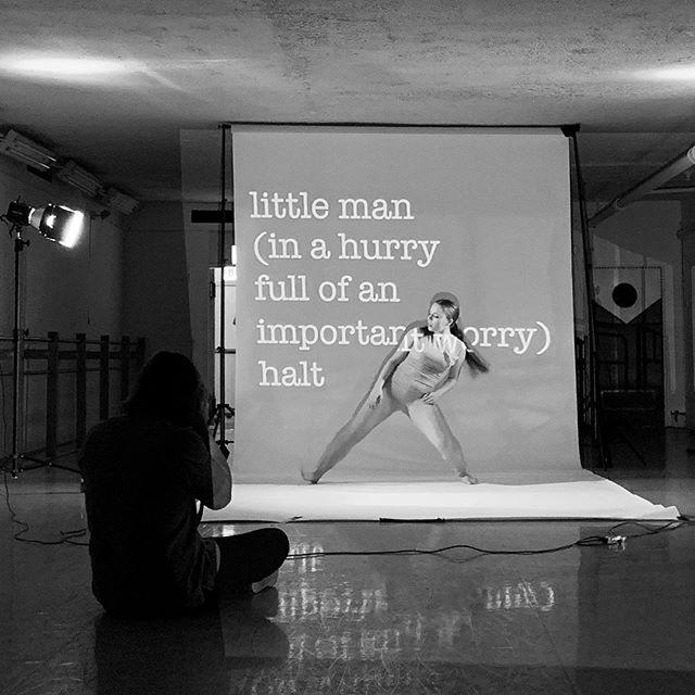 Just a little photoshoot fun with @halinatutu! . . . #PoetryPiece #CDI #ChicagoDance #ContemporaryDance #ModernDance #Collaboration #Dance #ProfessionalDancer #DanceCompany #RuthPage