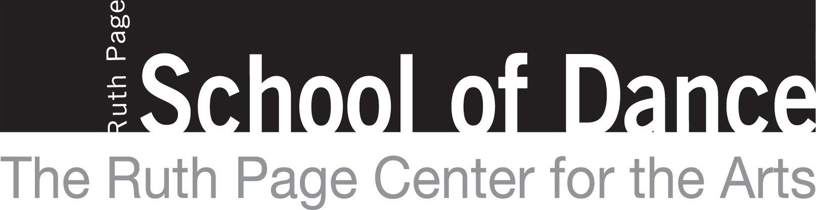 RP School logo BLACK.jpg