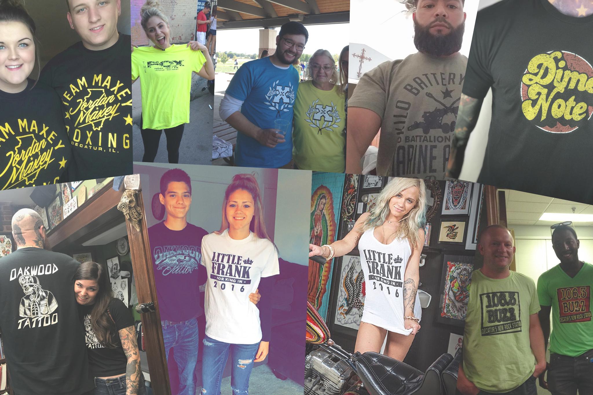 sample shirts.jpg
