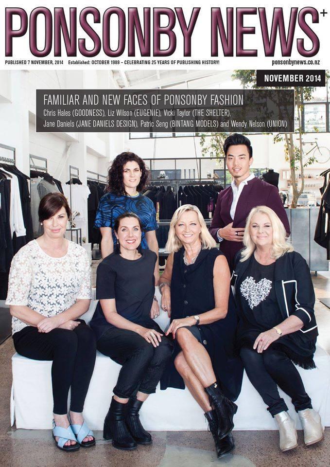 PonsonbyNews-cover-patricseng-22.jpg