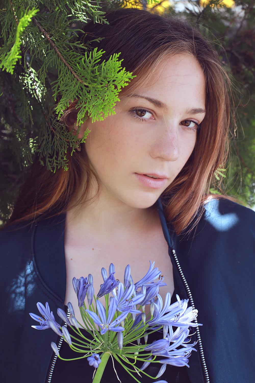 Hannah-Audas-315.jpg