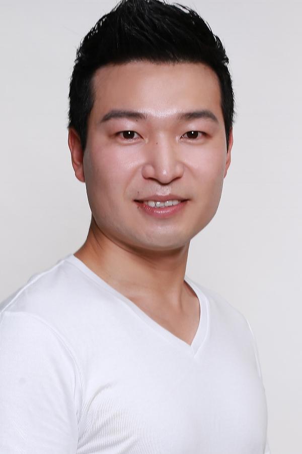 Daniel-Kim-601.jpg