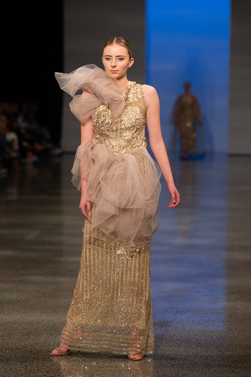 Emerging-Couture-3336.jpg