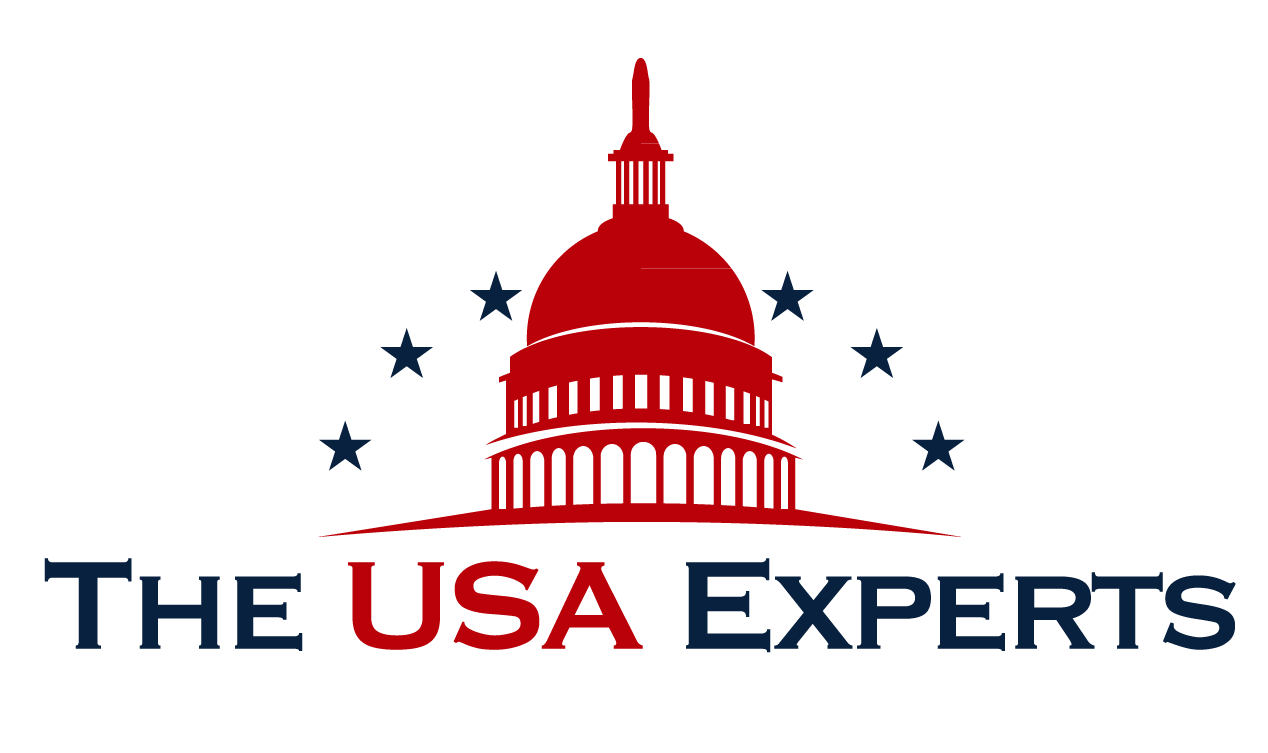 The USA Experts white bgd.png