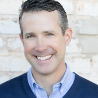 Patrick-King-Financial-Planner-Atlanta-GA.jpg