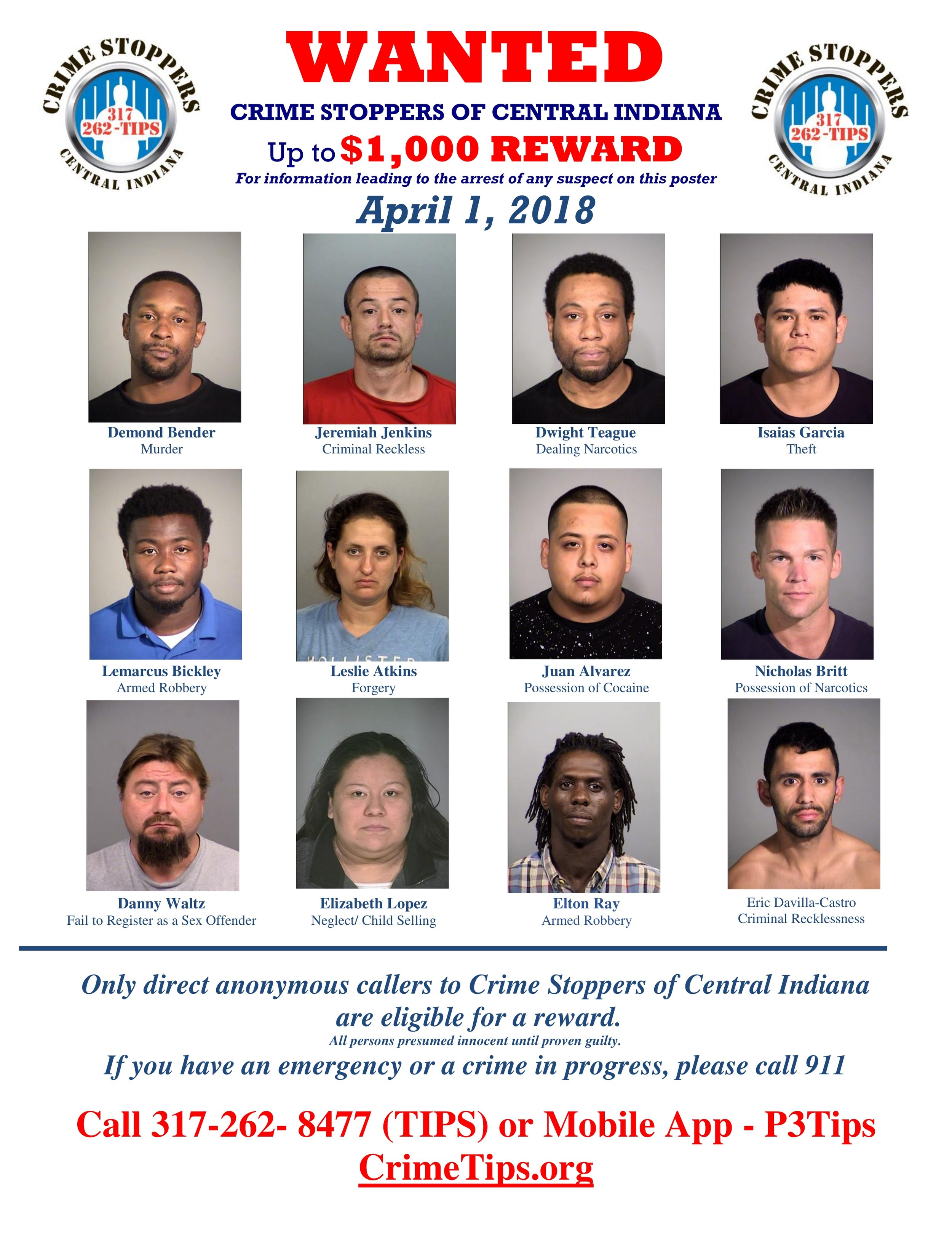 2018-04 Wanted Poster.jpg