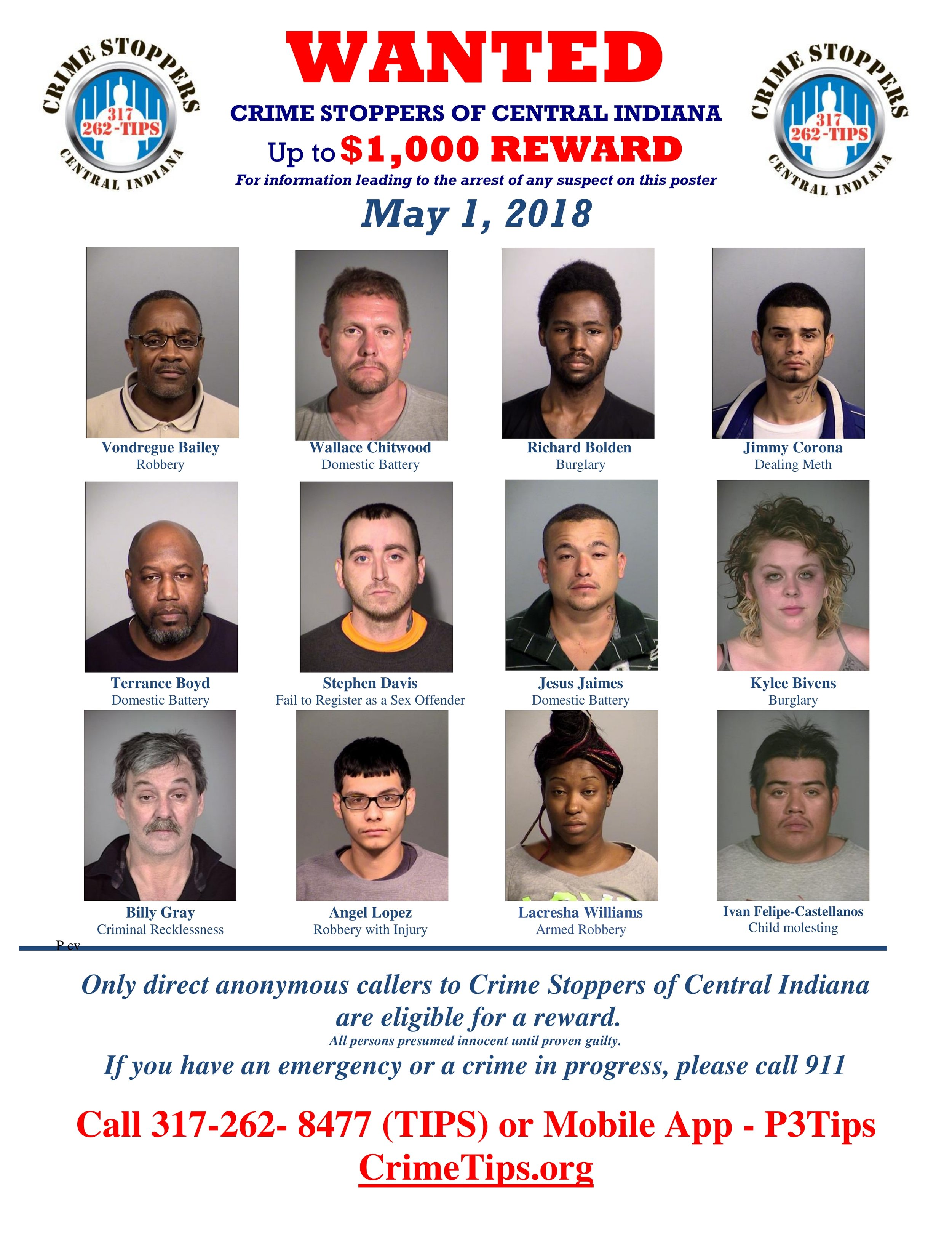 2018-05 Wanted Poster.jpg