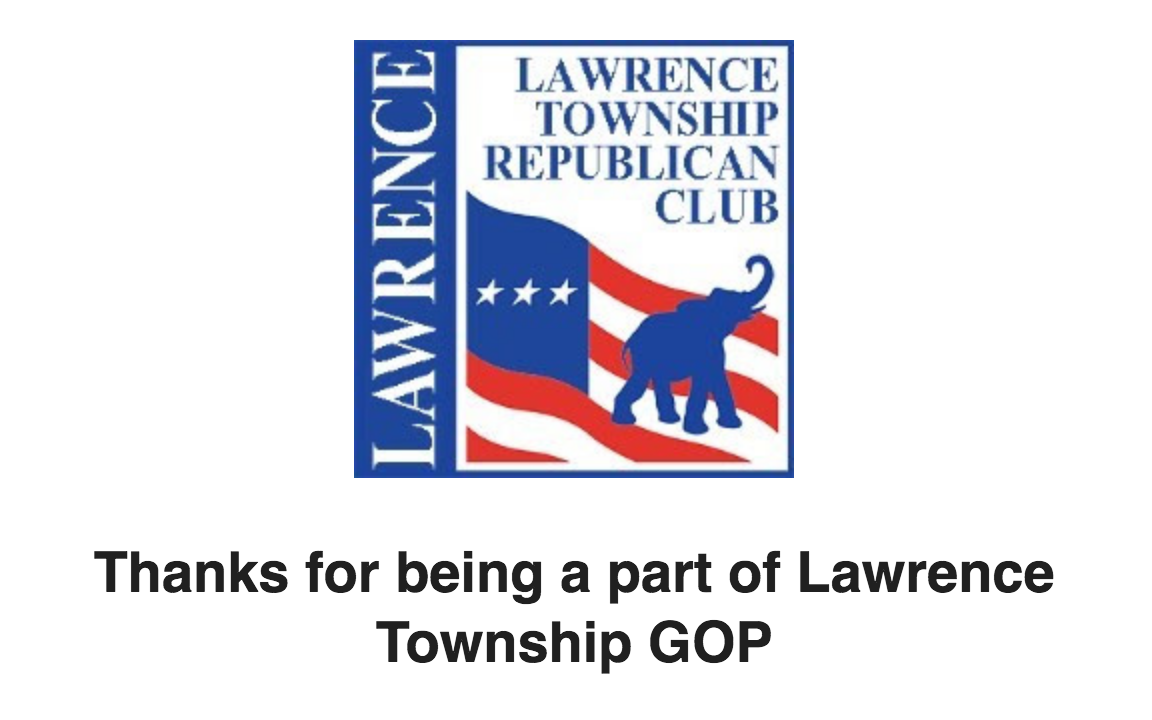 Lawrence GOP.png