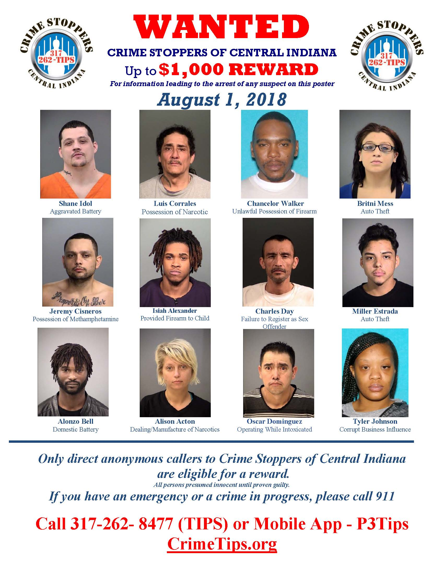 2018-08 Wanted Poster.jpg