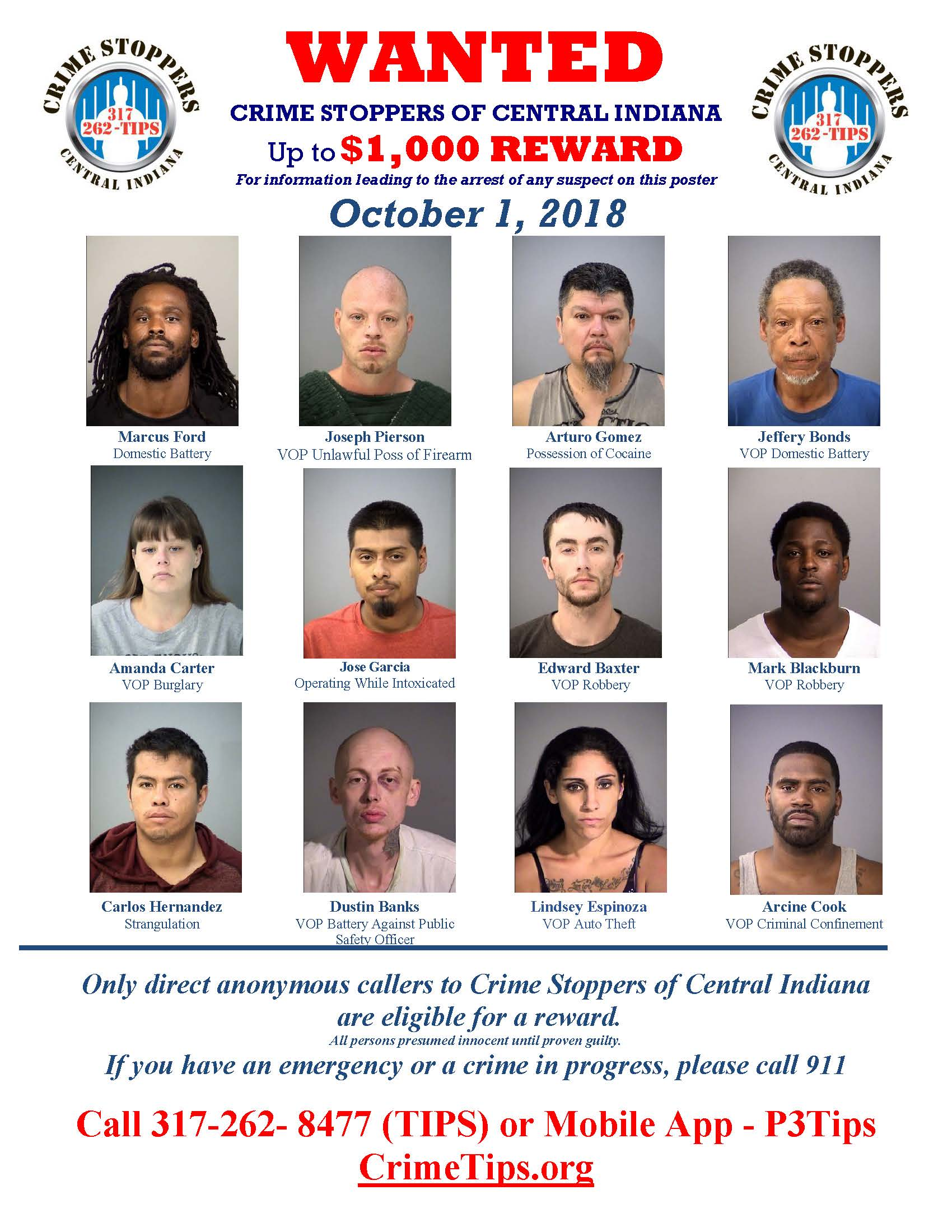 2018-10 Wanted Poster_Page_1.jpg