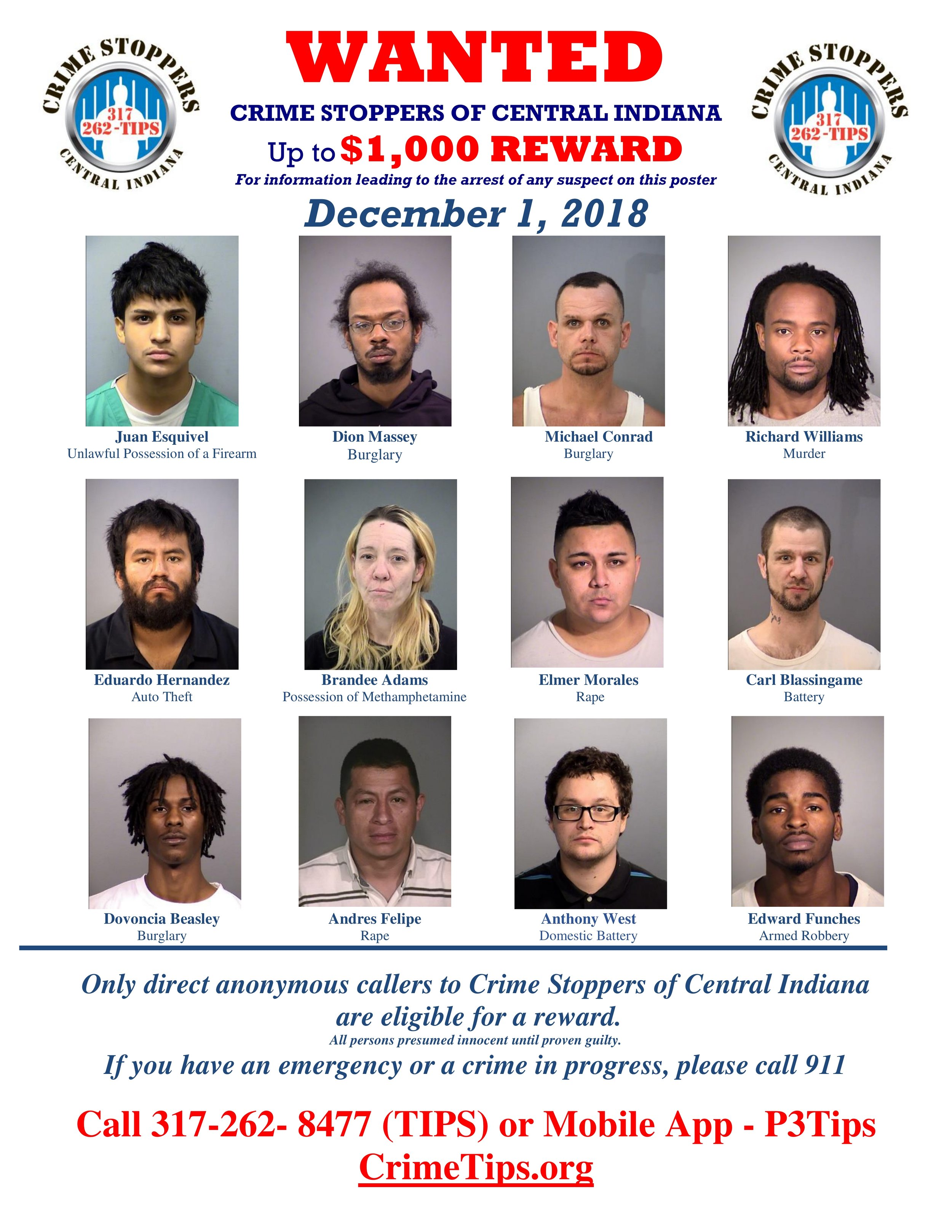 2018-12 Wanted Poster.jpg