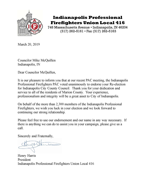 McQuillen PAC Endorsement Letter 2019.jpg