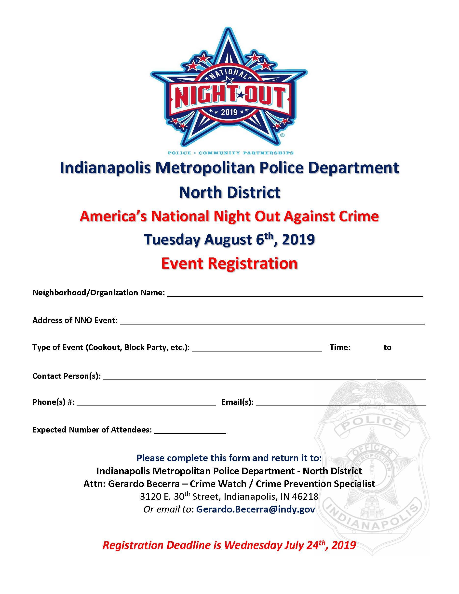 2019 National Night Out Registration.jpg