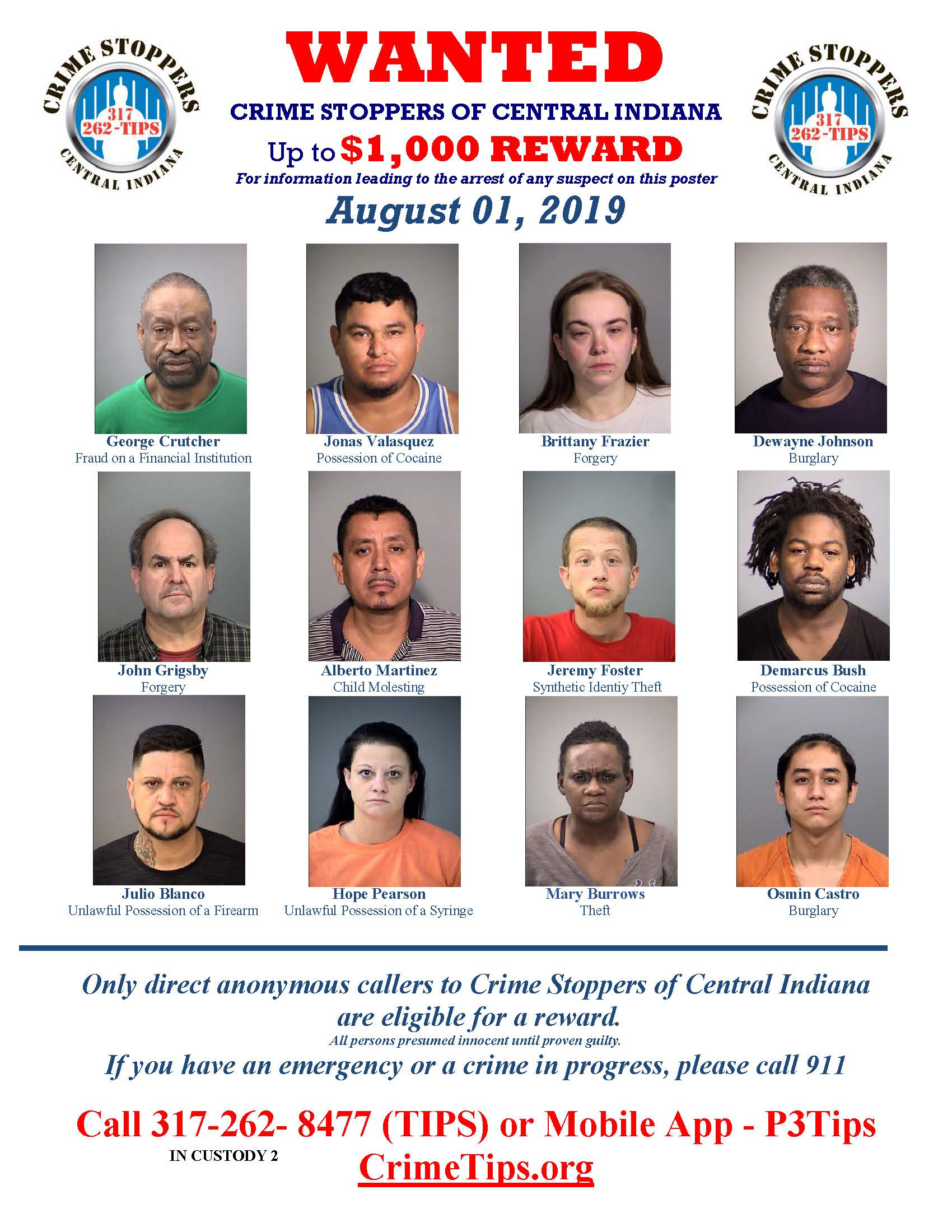 2019-08 Wanted Poster.jpg