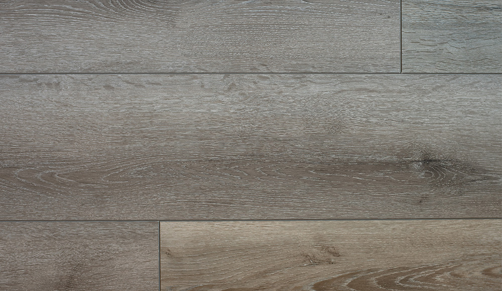 Paradigm Water Proof Flooring