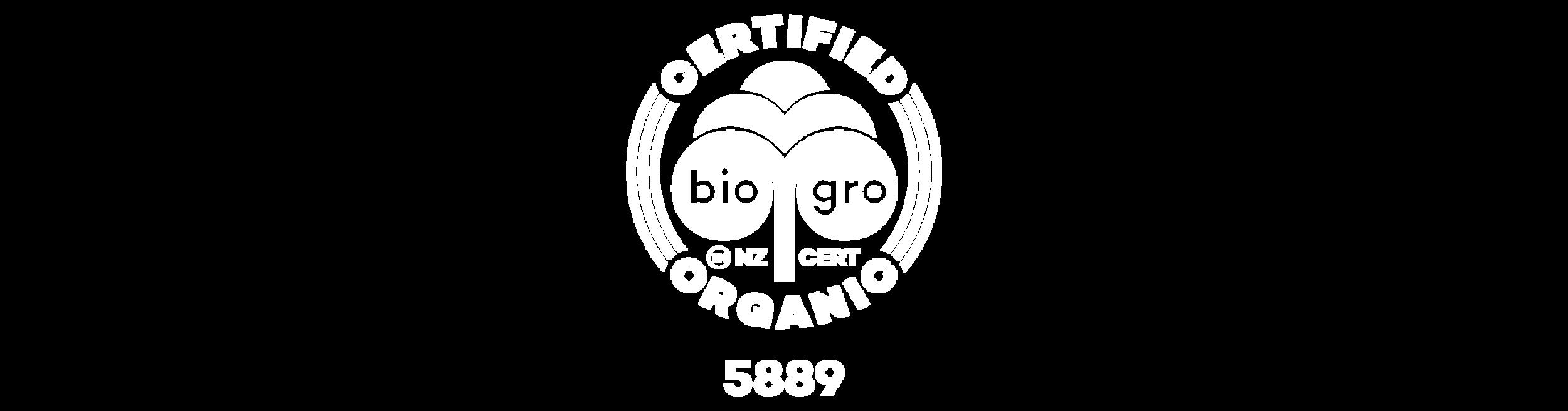 biogro Wide.png