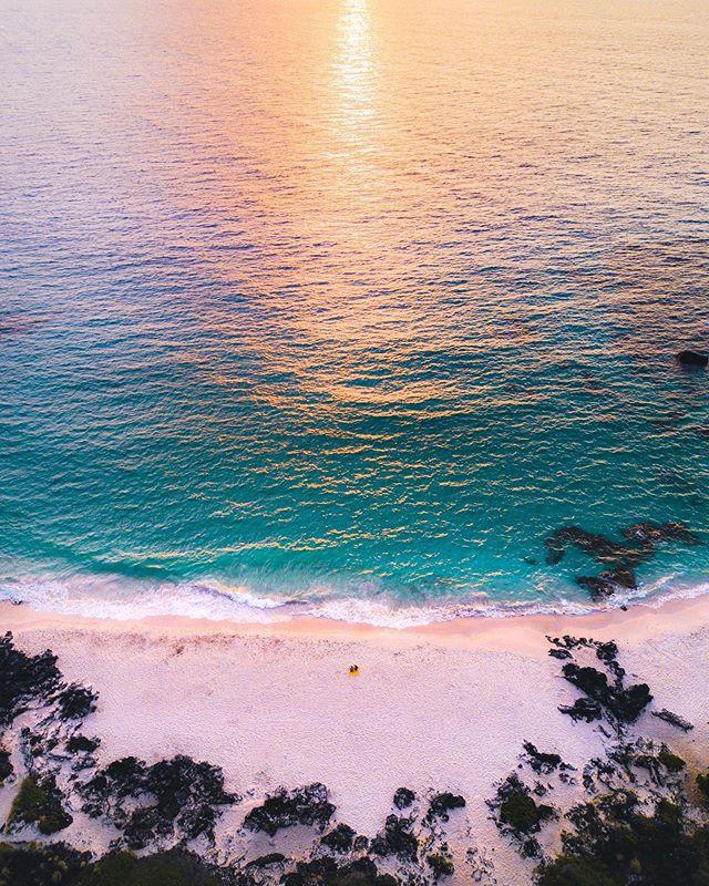 Summertime sunsets 👌🏾