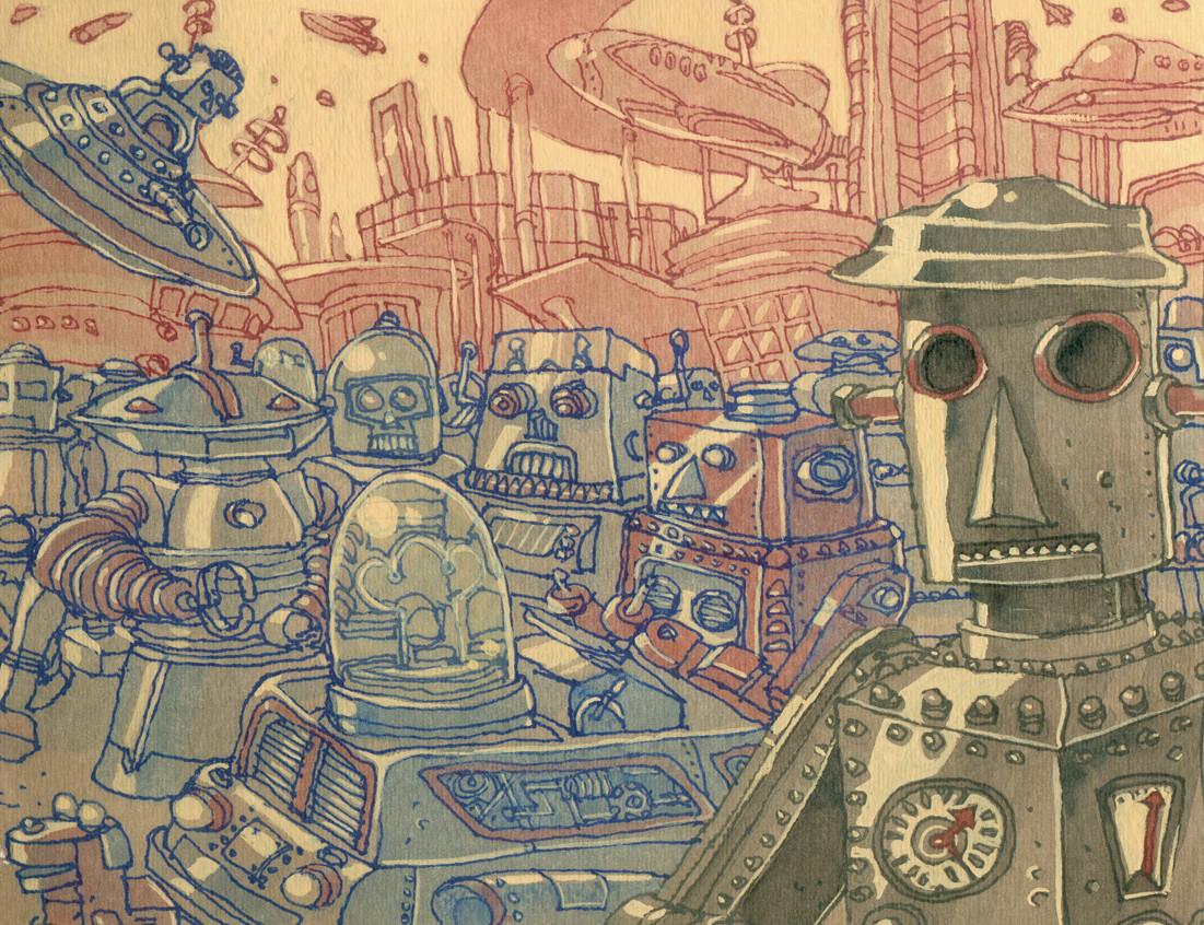 robot-city-e1408759623361.jpg