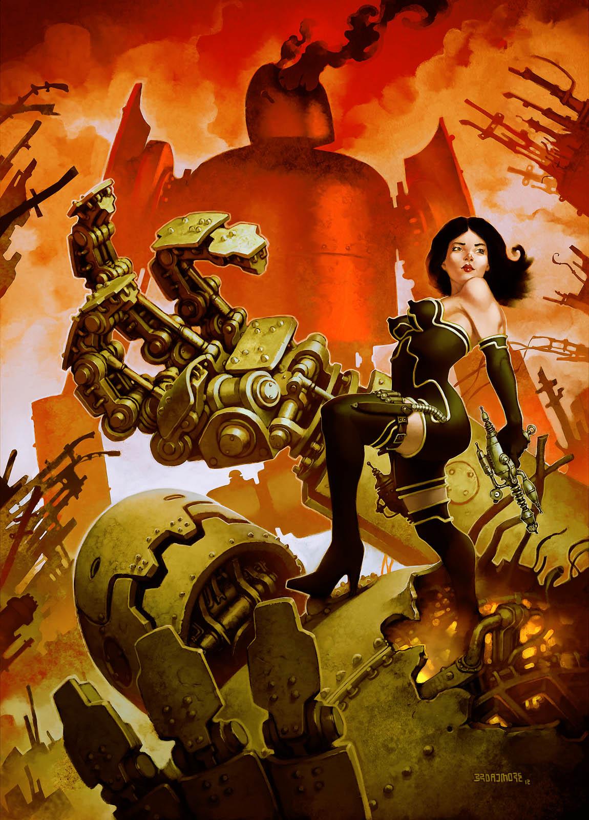 robot_killer_web.jpg