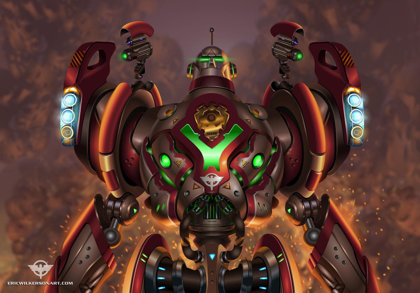 mascot-robot-cu-eric-wilkerson.jpg
