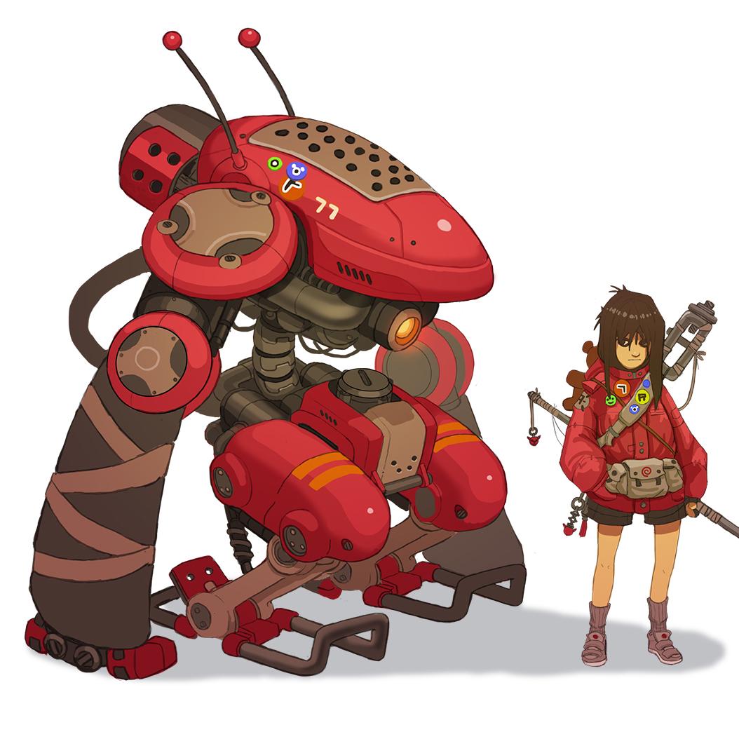 robotquest_girl_red_big1.jpg