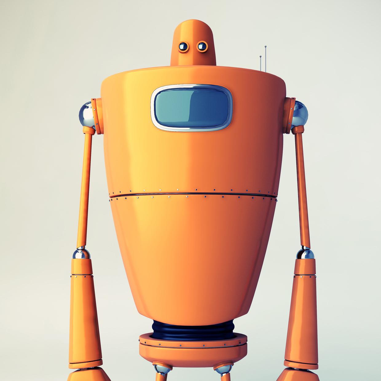 the_orange_bot1.jpg