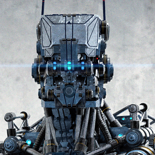 security_droid_concept_riyahd_cassiem2sml-e1452479859161.jpg