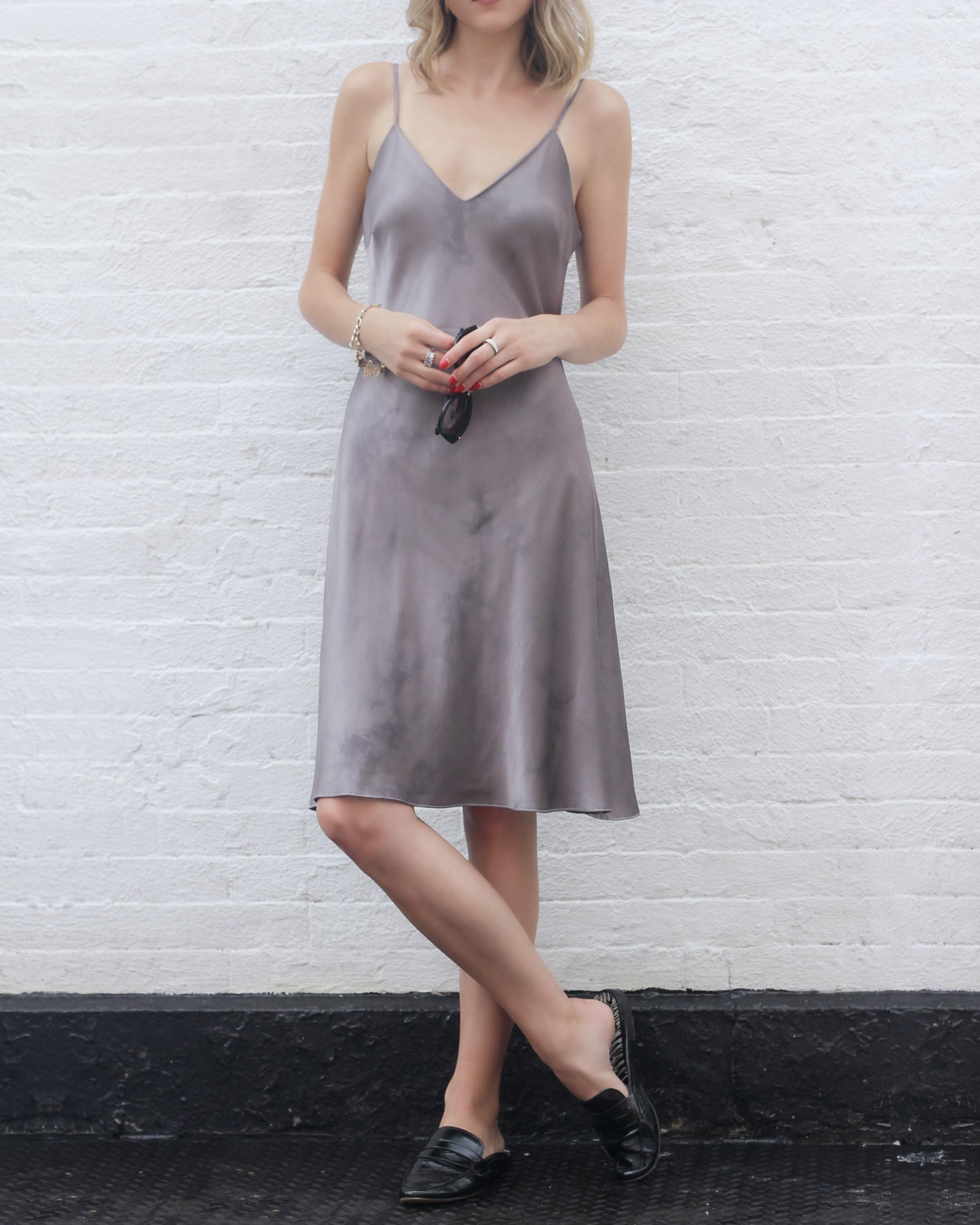 Slip-Dress-2.jpg