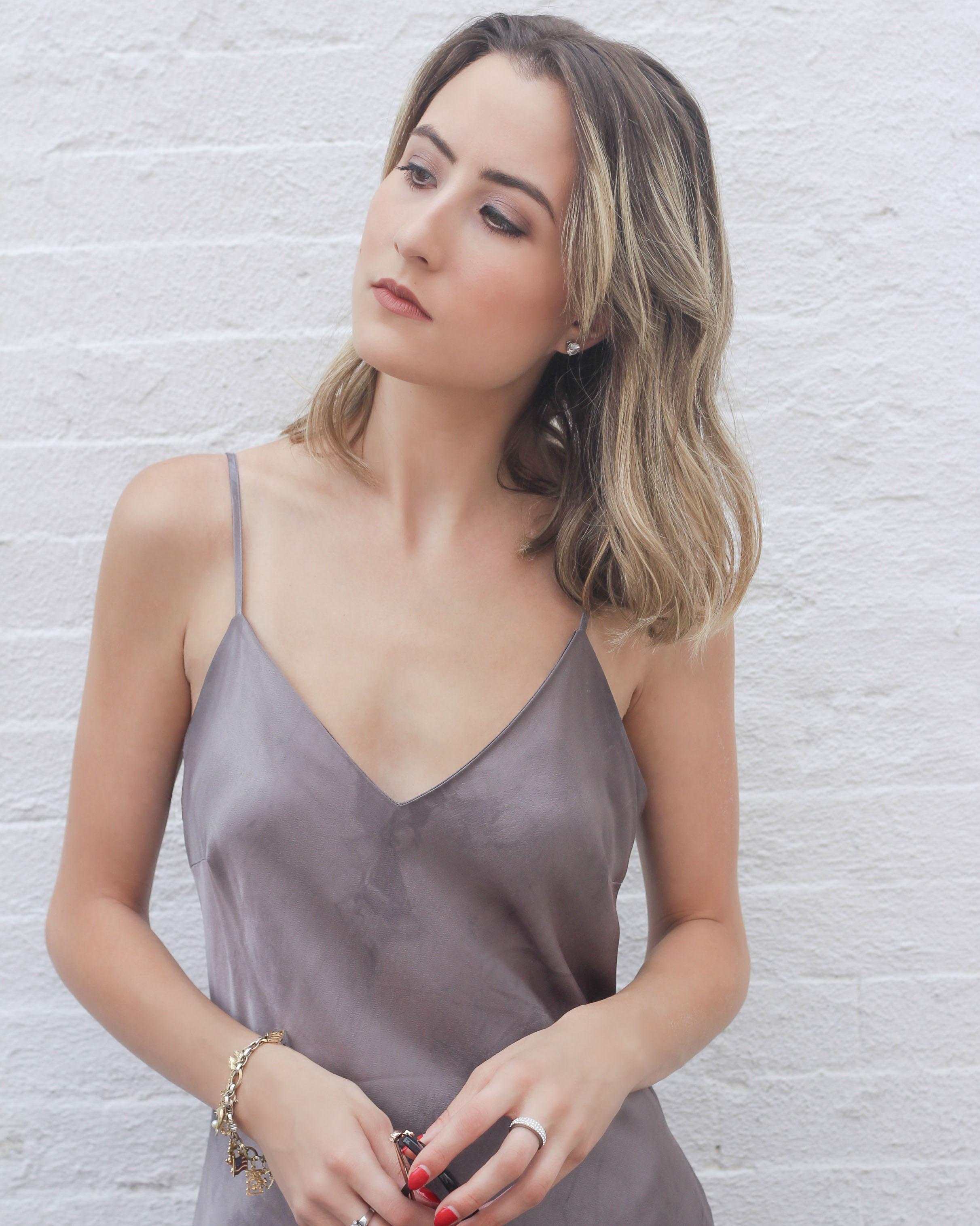 Slip-Dress-4.jpg
