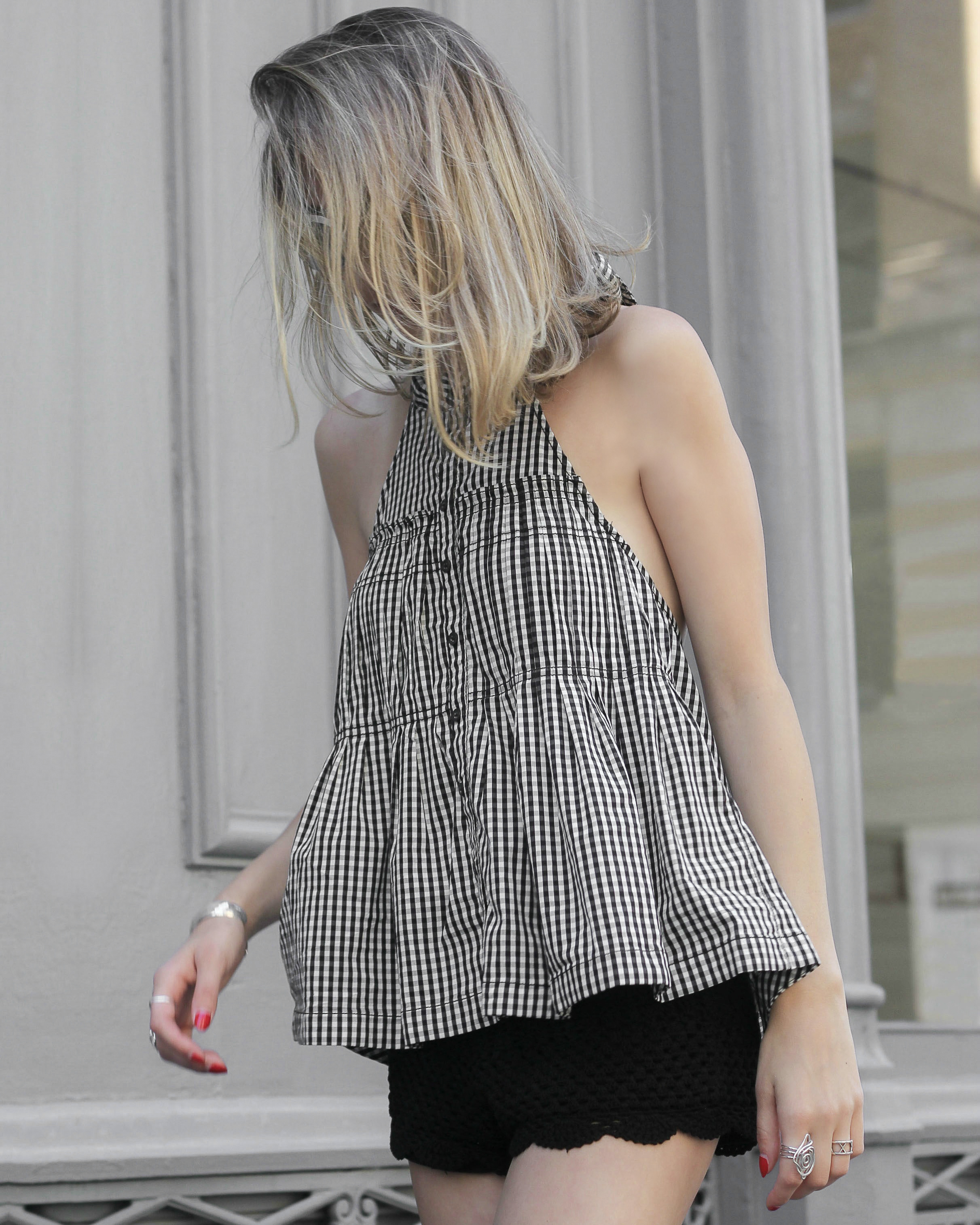 Gingham and Crochet-1.jpg