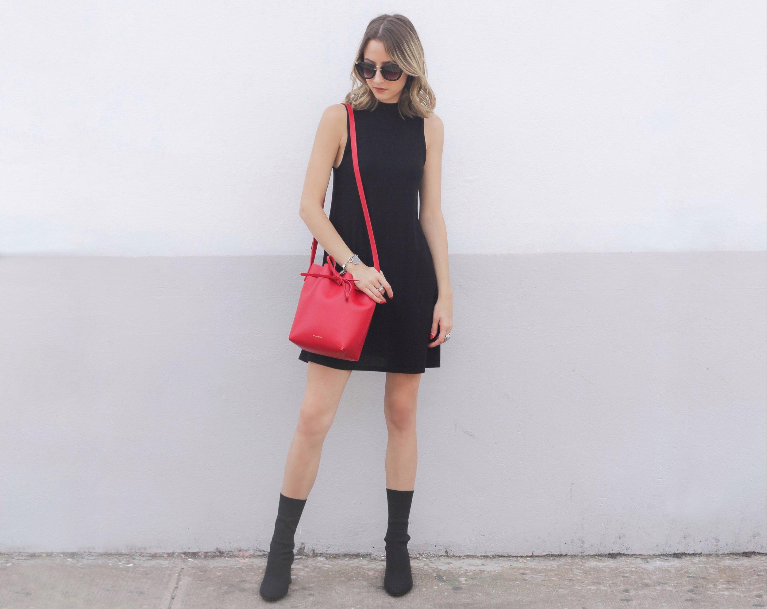 Black Swing Dress-3.jpg