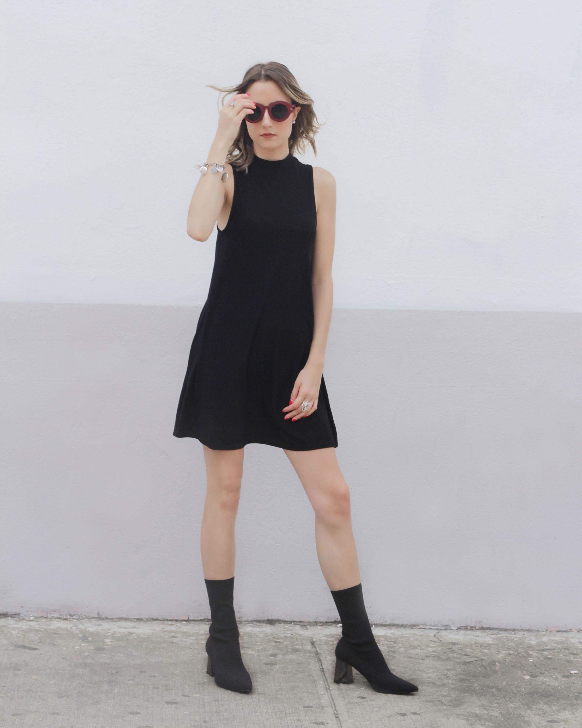 Black Swing Dress-1.jpg