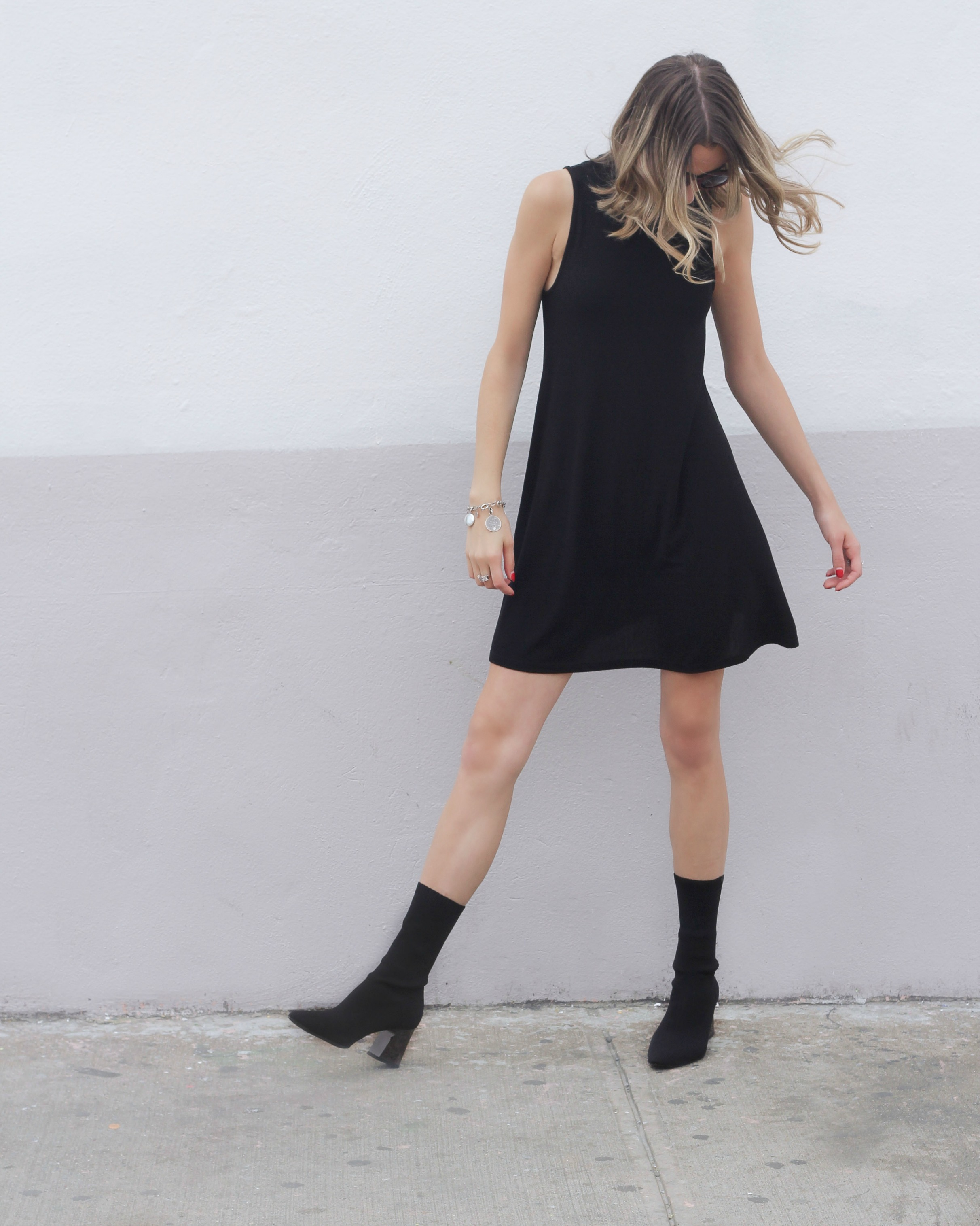 Black Swing Dress-4.jpg