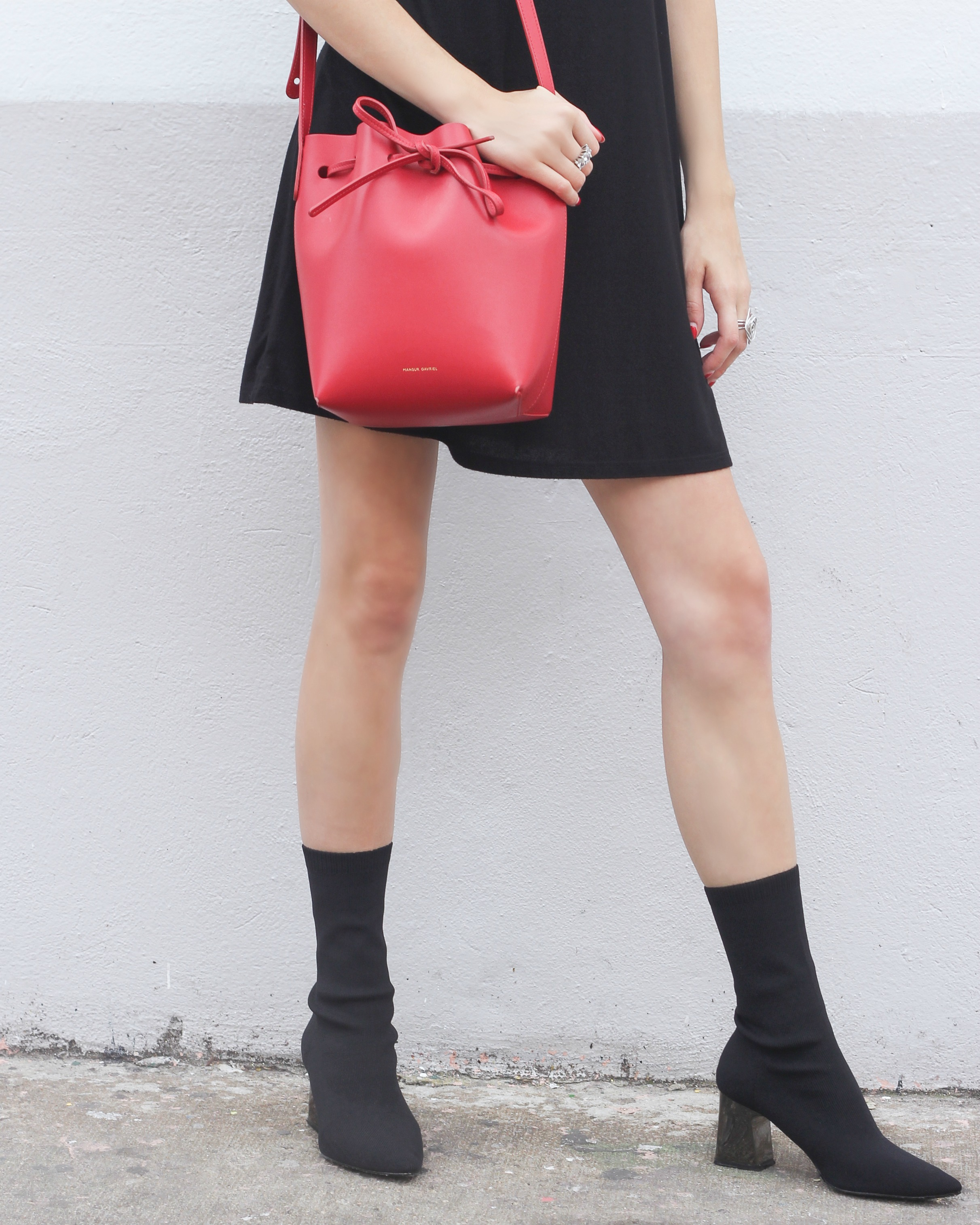 Black Swing Dress-5.jpg