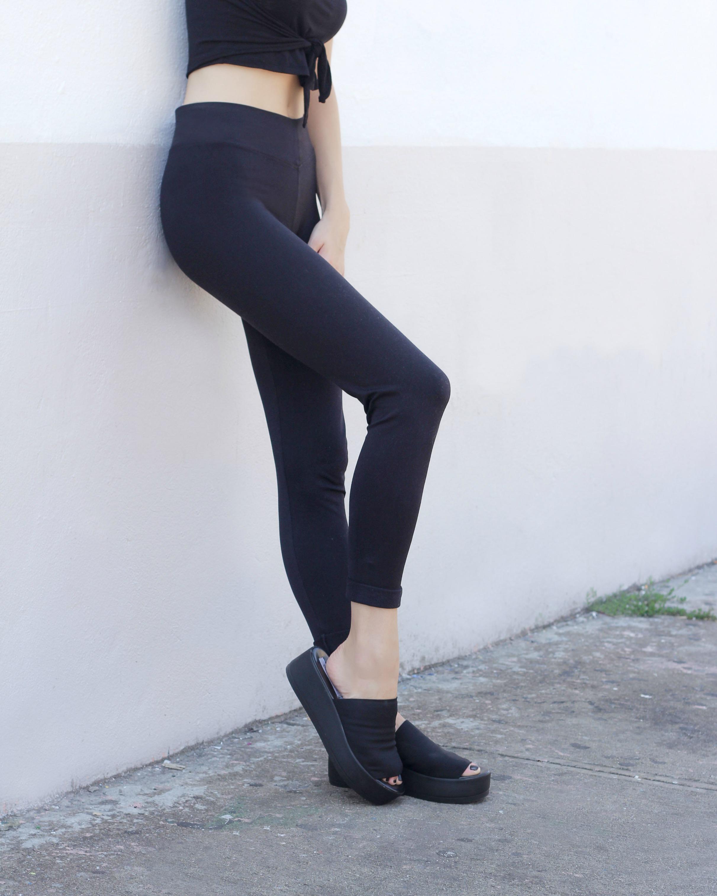 Leather Leggings-1.jpg