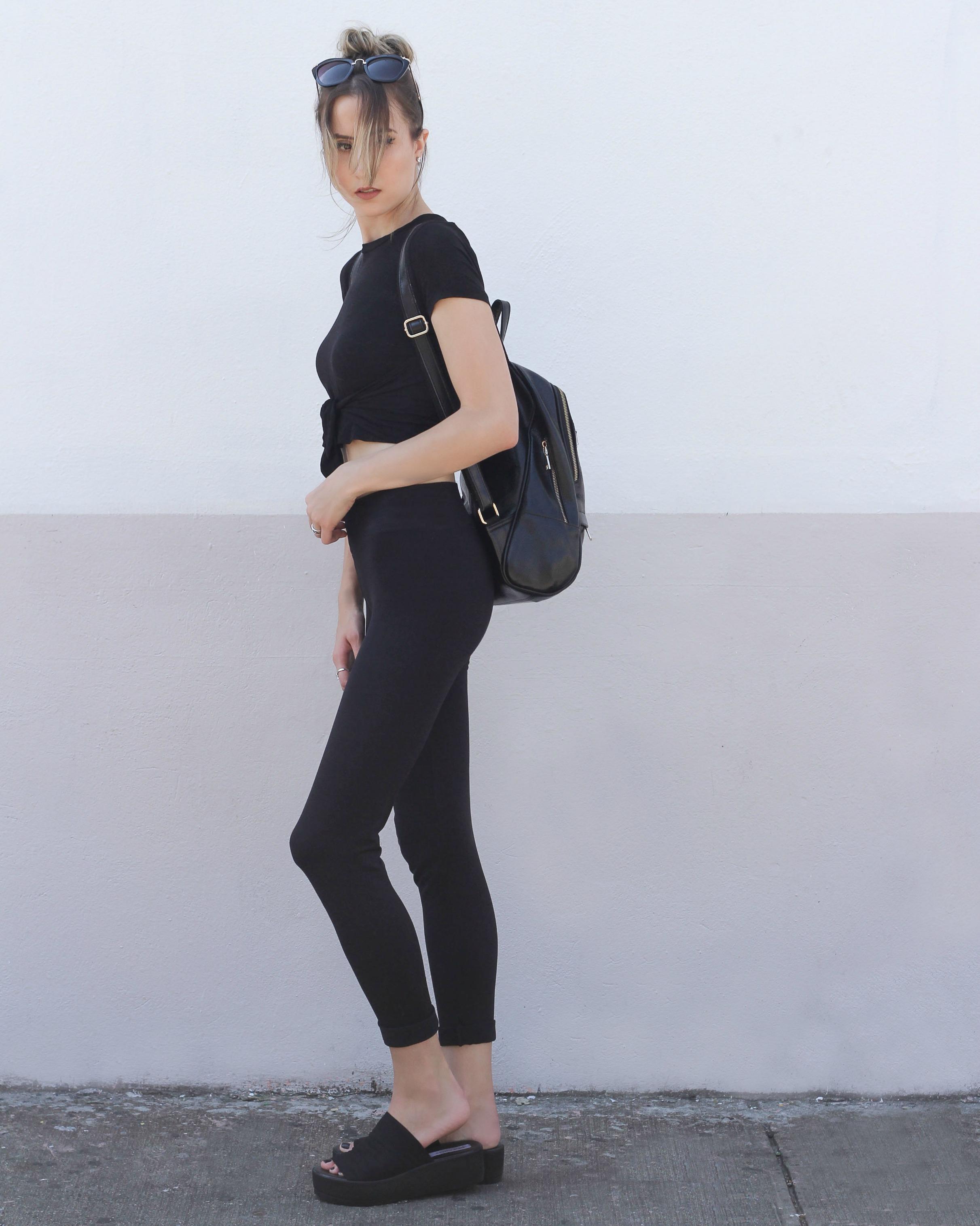 Leather Leggings-2.jpg