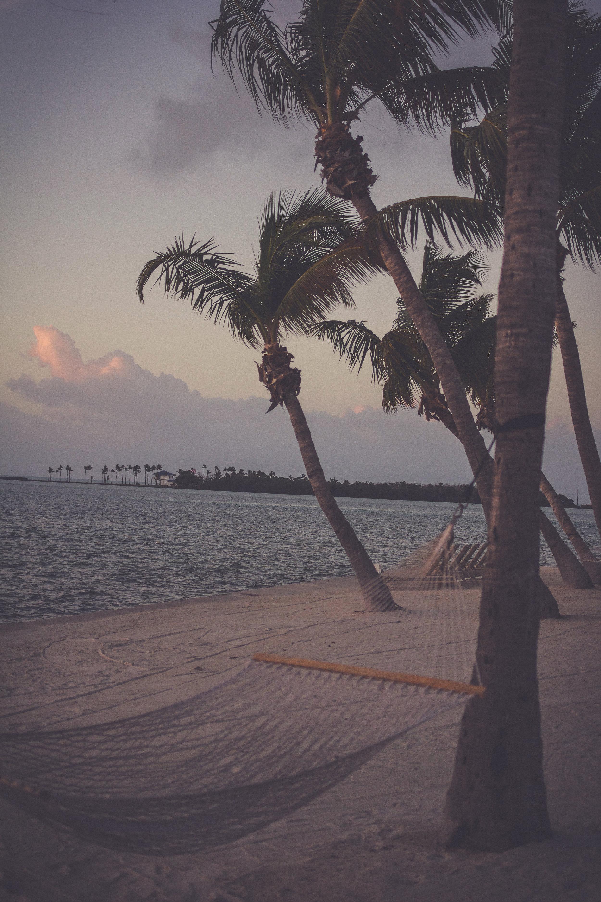 Amara Cay Resort