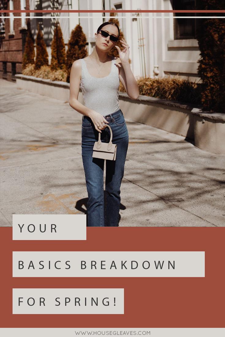 Basics Breakdown- HG.jpg
