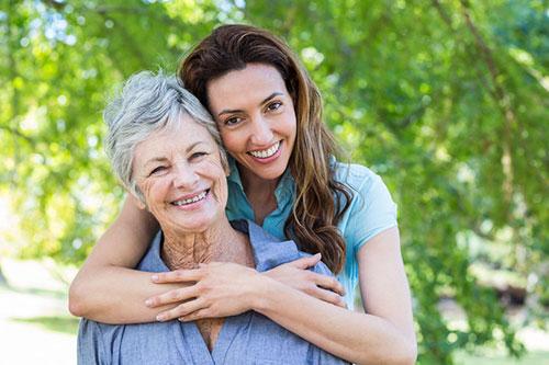 life-insurance-elderly-mom.jpg