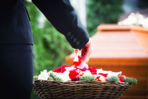 funeral-expenses.jpg