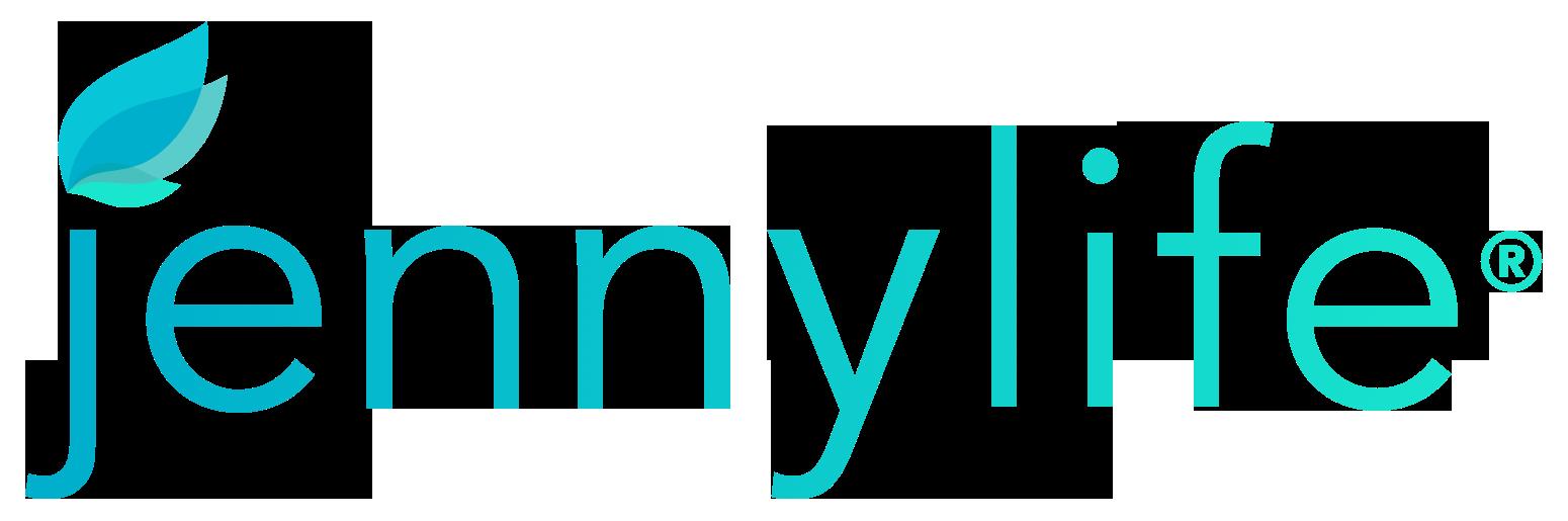 jennylife-logo.png