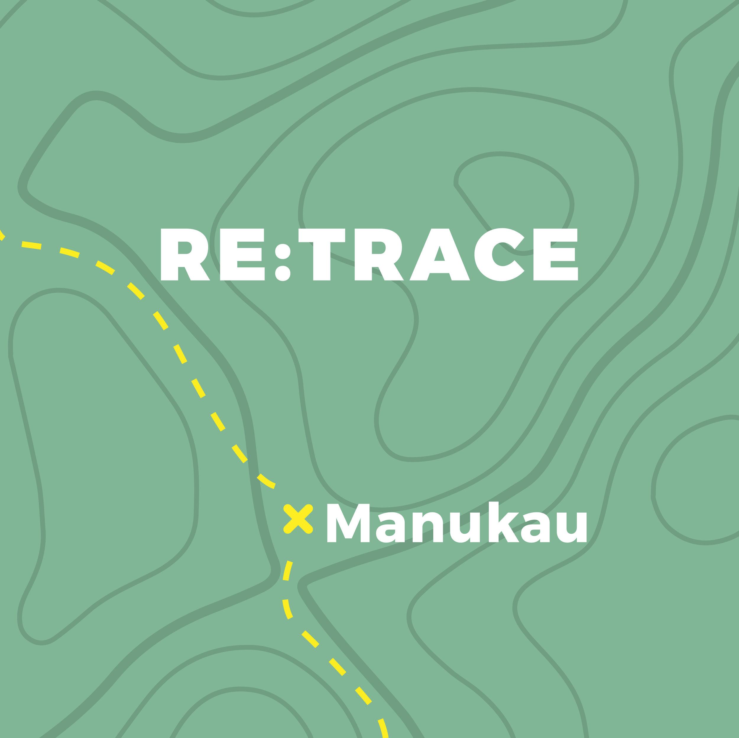 Places Trio Manukau-14.jpg