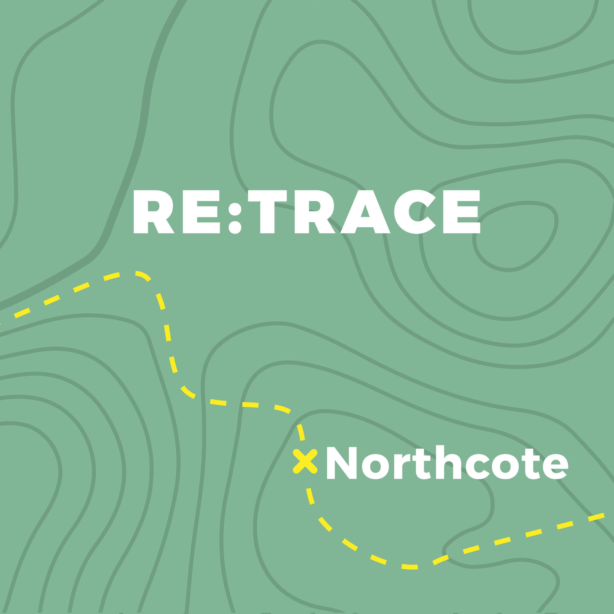 Places Trio Northcote-11.jpg