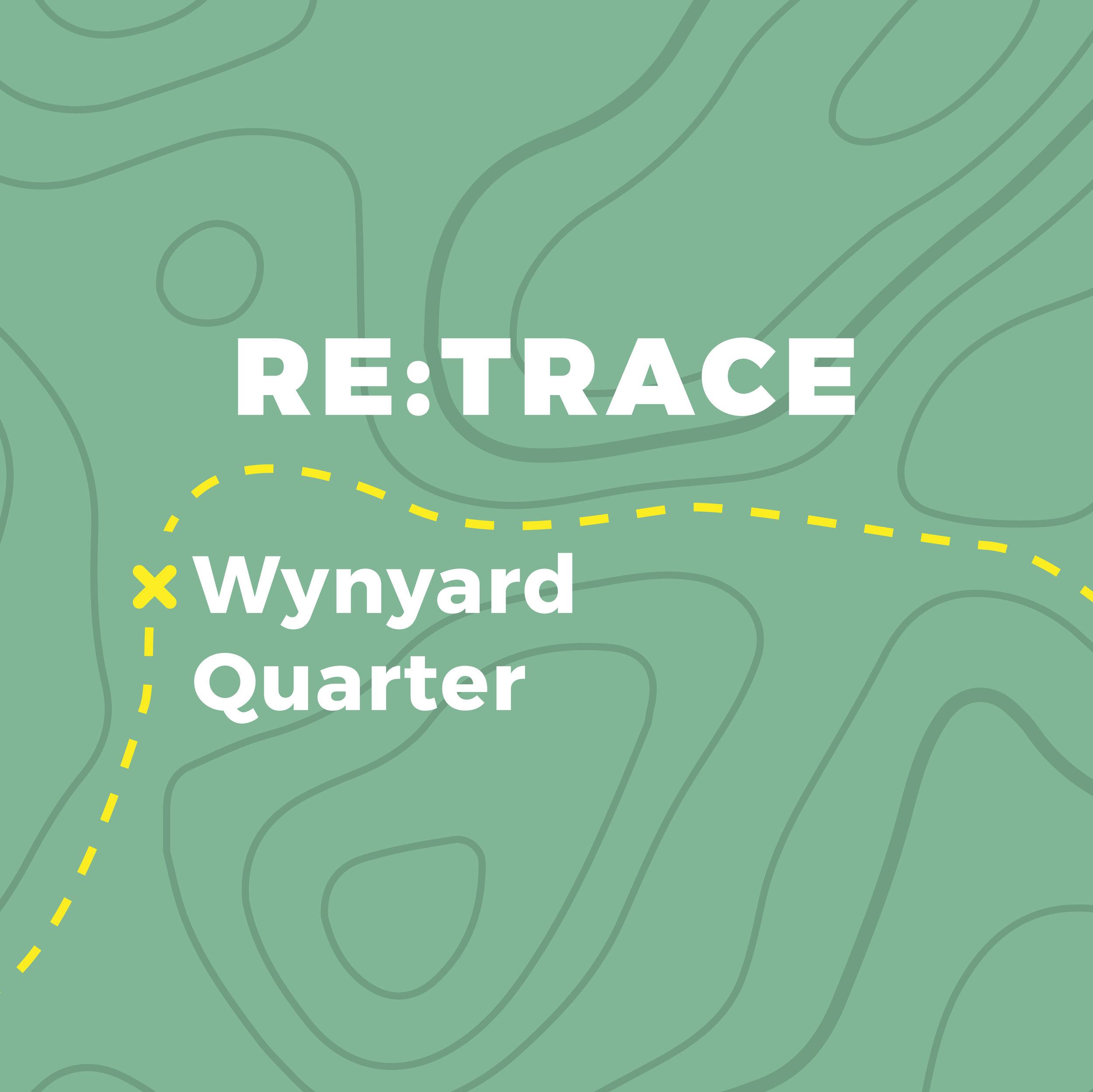 Places Trio Wynyard-17.jpg