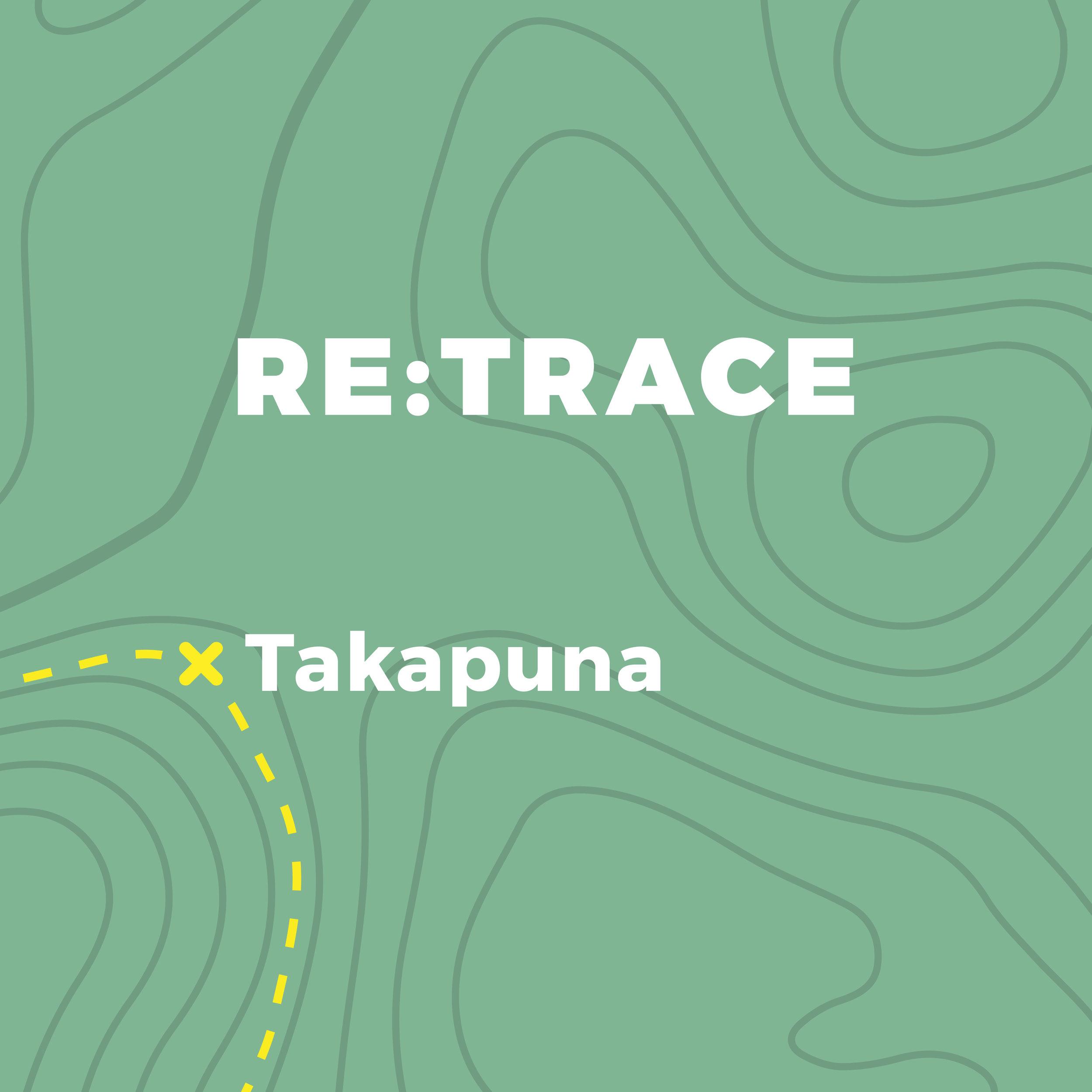Places Trio Takapuna-02.jpg