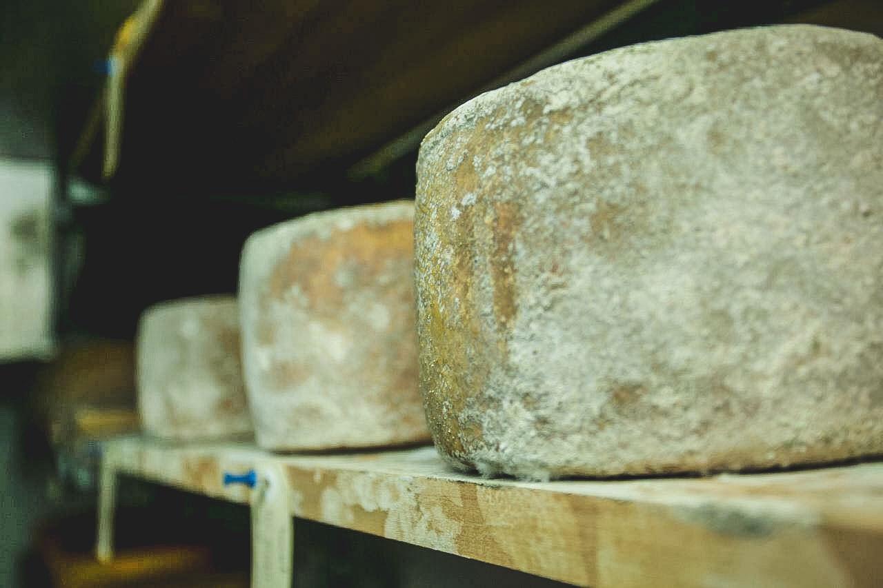 Nimbin Valley Dairy
